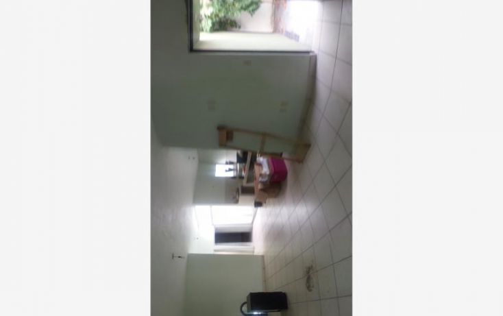 Foto de casa en venta en, carlos de la madrid, villa de álvarez, colima, 1536904 no 12