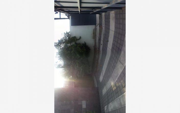 Foto de casa en venta en, carlos de la madrid, villa de álvarez, colima, 1536904 no 13
