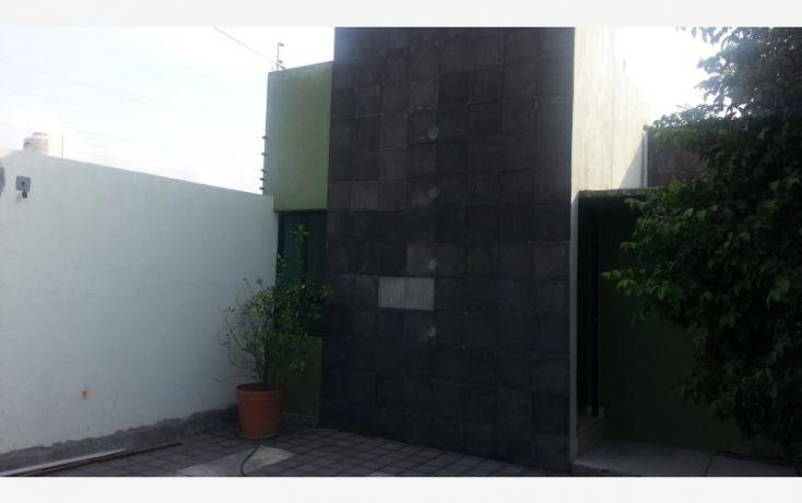 Foto de casa en venta en, carlos de la madrid, villa de álvarez, colima, 1536904 no 14
