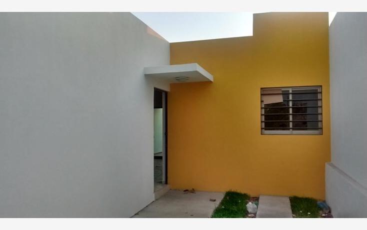 Foto de casa en venta en  , carlos de la madrid, villa de álvarez, colima, 1712170 No. 02