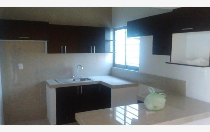 Foto de casa en venta en  , carlos de la madrid, villa de álvarez, colima, 1712170 No. 08