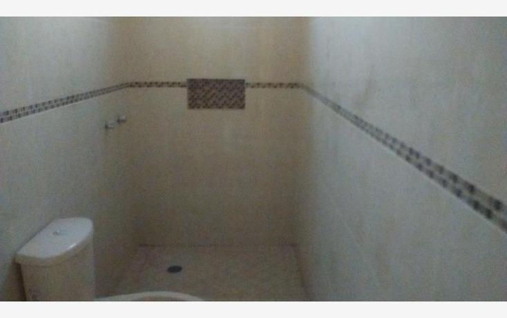 Foto de casa en venta en  , carlos de la madrid, villa de álvarez, colima, 1712170 No. 09