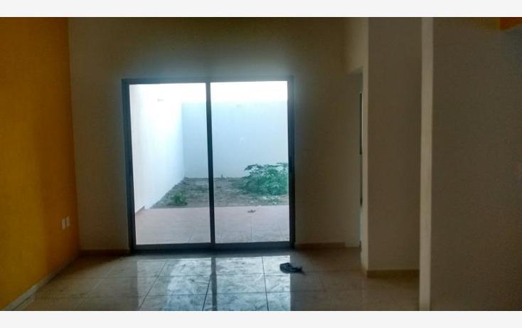 Foto de casa en venta en  , carlos de la madrid, villa de álvarez, colima, 1712170 No. 11
