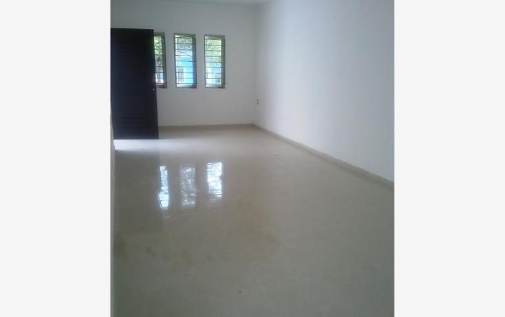 Foto de casa en venta en  , carlos de la madrid, villa de álvarez, colima, 506321 No. 02