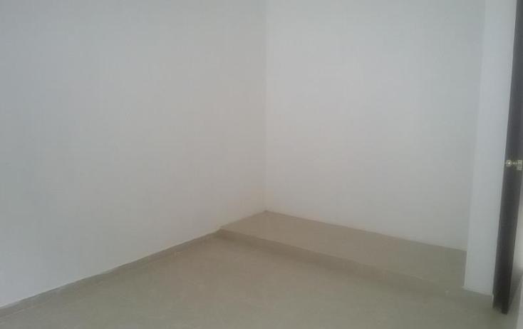 Foto de casa en venta en  , carlos de la madrid, villa de álvarez, colima, 506321 No. 03