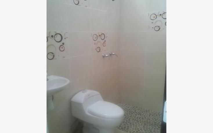 Foto de casa en venta en  , carlos de la madrid, villa de álvarez, colima, 506321 No. 04