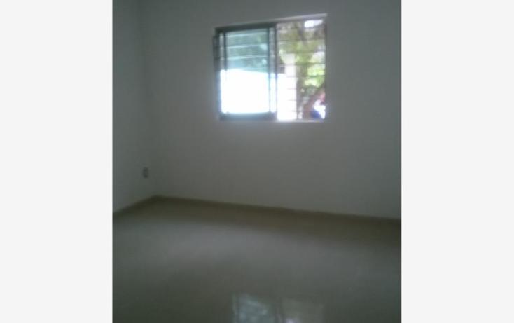 Foto de casa en venta en  , carlos de la madrid, villa de álvarez, colima, 506321 No. 05