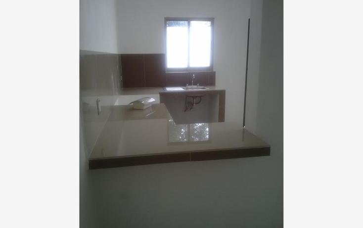 Foto de casa en venta en  , carlos de la madrid, villa de álvarez, colima, 506321 No. 06