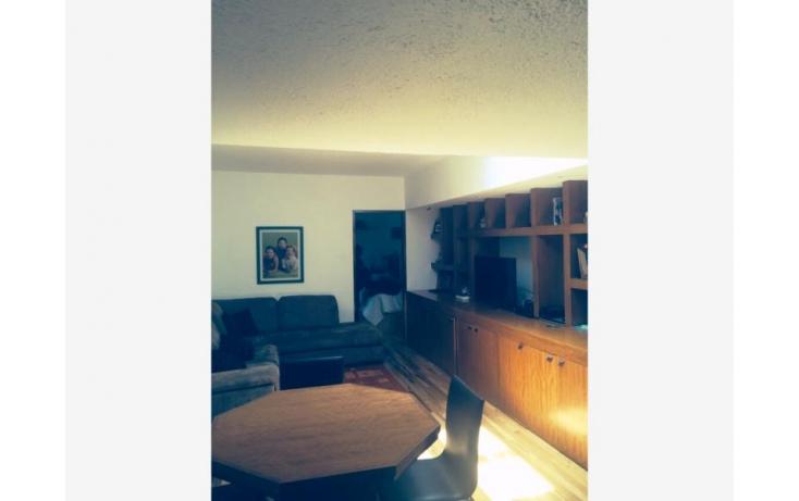 Foto de casa en venta en carlos echanove, el molinito, cuajimalpa de morelos, df, 596831 no 01