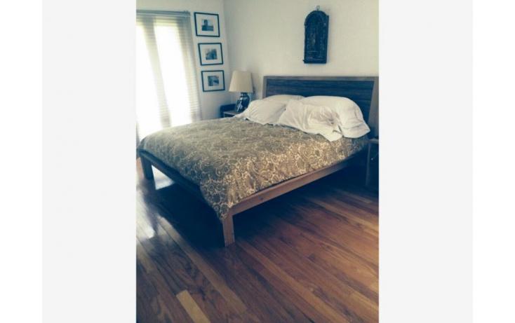 Foto de casa en venta en carlos echanove, el molinito, cuajimalpa de morelos, df, 596831 no 03