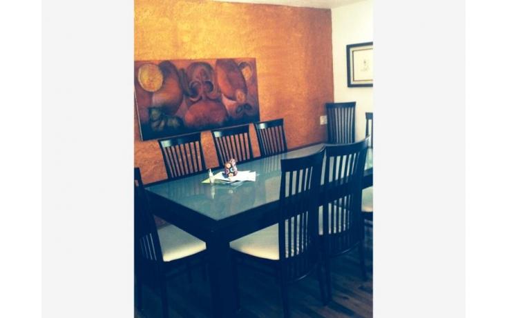 Foto de casa en venta en carlos echanove, el molinito, cuajimalpa de morelos, df, 596831 no 06
