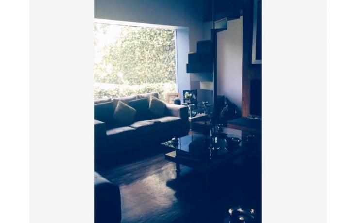 Foto de casa en venta en carlos echanove, el molinito, cuajimalpa de morelos, df, 596831 no 07