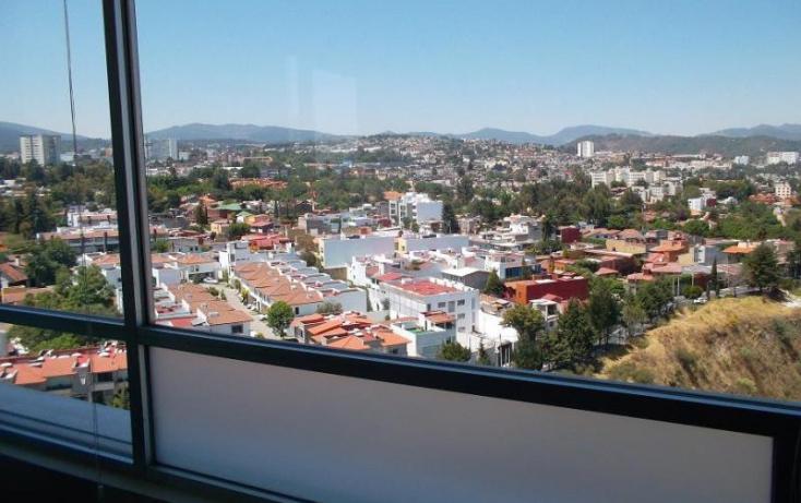 Foto de departamento en venta en carlos echanove, el yaqui, cuajimalpa de morelos, df, 462136 no 10