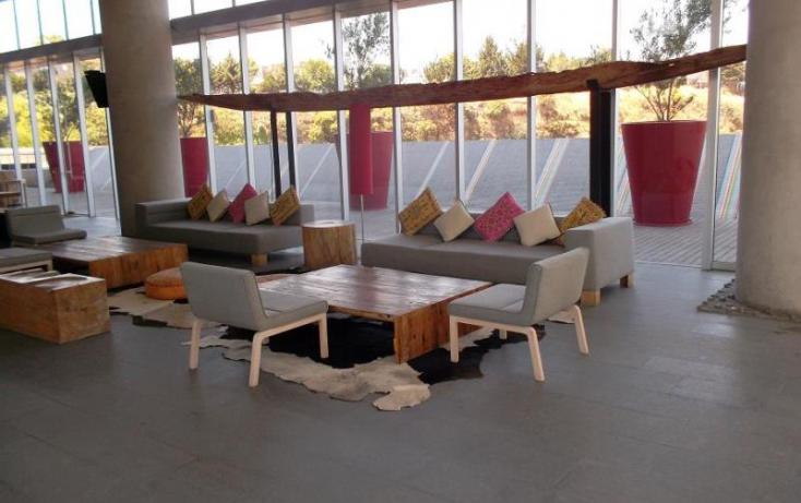 Foto de departamento en venta en carlos echanove, el yaqui, cuajimalpa de morelos, df, 462136 no 21