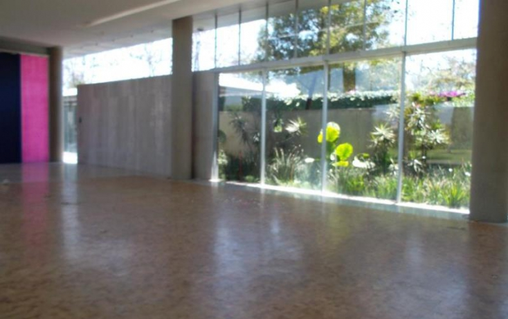 Foto de departamento en venta en carlos echanove, el yaqui, cuajimalpa de morelos, df, 462136 no 24