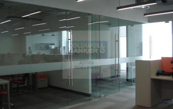 Foto de oficina en renta en carlos echanove, santa fe, álvaro obregón, df, 1175333 no 01