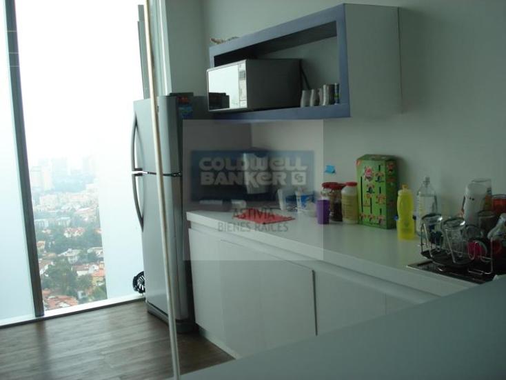 Foto de oficina en renta en  , santa fe, álvaro obregón, distrito federal, 1175333 No. 05