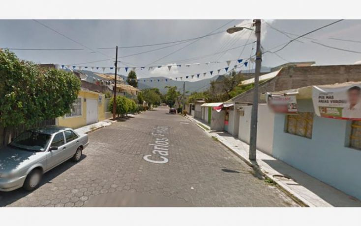 Foto de casa en venta en carlos finlay, granjas san cristóbal, coacalco de berriozábal, estado de méxico, 1683278 no 02