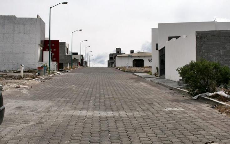 Foto de terreno habitacional en venta en carlos fuentes 70, rincón del punhuato, morelia, michoacán de ocampo, 790911 no 01