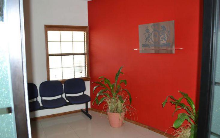 Foto de oficina en renta en carlos gonzalez esq retama, jardín, reynosa, tamaulipas, 1023505 no 09