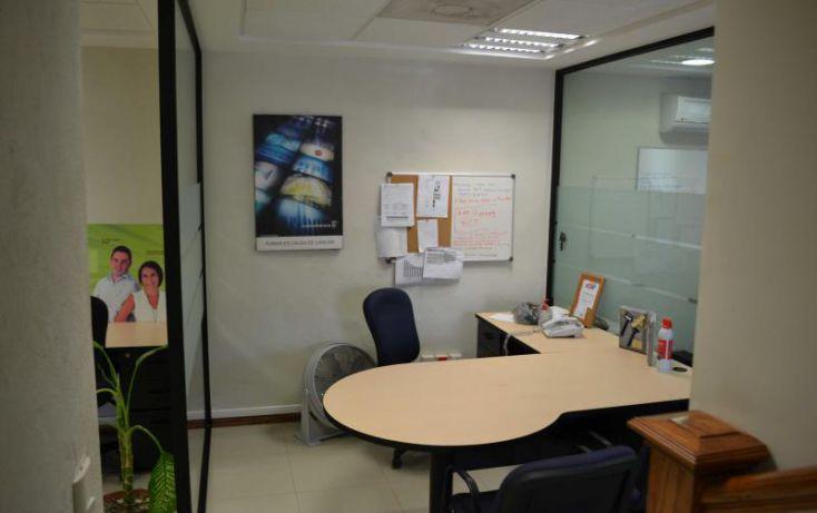Foto de oficina en renta en carlos gonzalez esq retama, jardín, reynosa, tamaulipas, 1023505 no 10