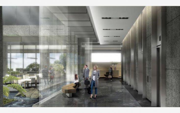 Foto de oficina en renta en carlos graef fernandez oficinas aaa en corporativo quad, lomas de santa fe, álvaro obregón, df, 1587438 no 11