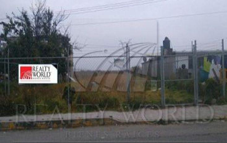 Foto de terreno habitacional en venta en, carlos hank gonzález, san mateo atenco, estado de méxico, 1518745 no 01