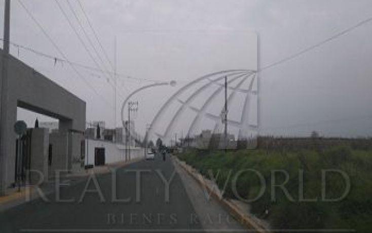 Foto de terreno habitacional en venta en, carlos hank gonzález, san mateo atenco, estado de méxico, 1518745 no 02
