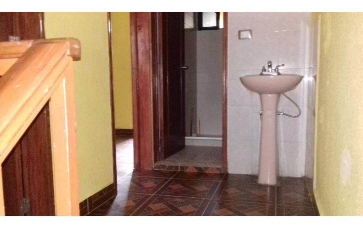 Foto de casa en venta en  , carlos hank gonz?lez, san mateo atenco, m?xico, 1692662 No. 12