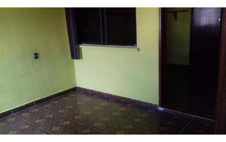 Foto de casa en venta en  , carlos hank gonz?lez, san mateo atenco, m?xico, 1692662 No. 17
