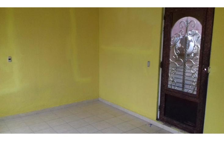 Foto de casa en venta en  , carlos hank gonz?lez, san mateo atenco, m?xico, 1692662 No. 25