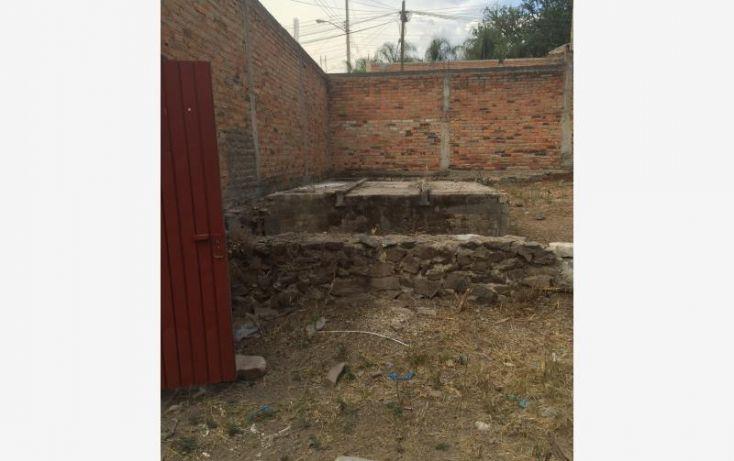 Foto de terreno habitacional en venta en carlos herrera jasso 44, vista hermosa, zapopan, jalisco, 1991084 no 02
