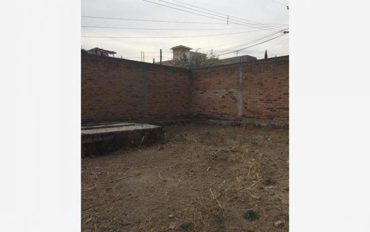 Foto de terreno habitacional en venta en carlos herrera jasso 44, vista hermosa, zapopan, jalisco, 1991084 no 08