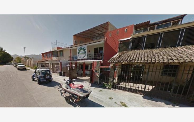 Foto de casa en venta en carlos j. barrios 000, los sauces, puerto vallarta, jalisco, 1003703 No. 04