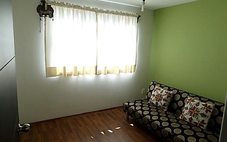 Foto de departamento en renta en  196, buenavista, cuauhtémoc, distrito federal, 2814454 No. 08