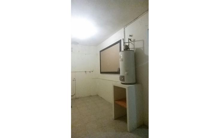 Foto de casa en venta en  , carlos jimenez macias, ciudad madero, tamaulipas, 1136875 No. 07