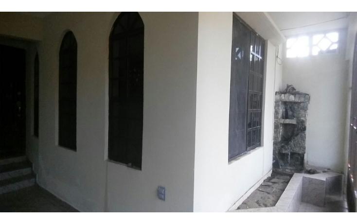 Foto de casa en venta en  , carlos jimenez macias, ciudad madero, tamaulipas, 1136875 No. 08