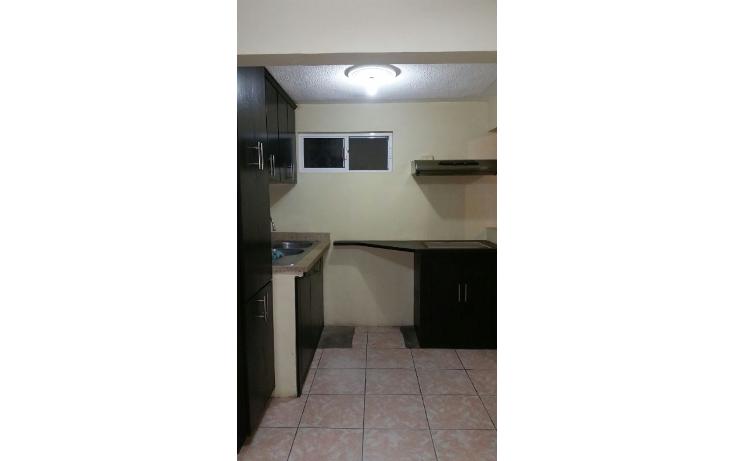 Foto de casa en venta en  , carlos jimenez macias, ciudad madero, tamaulipas, 1136875 No. 10