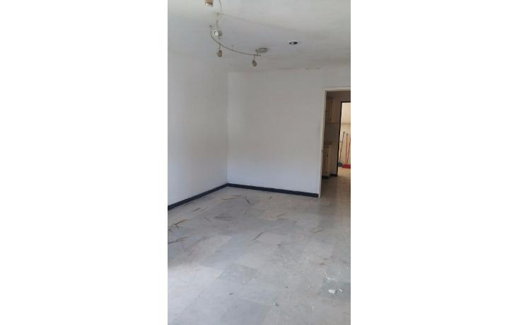 Foto de departamento en renta en carlos lineo 663-204 calle , chapultepec, culiacán, sinaloa, 1697842 No. 03
