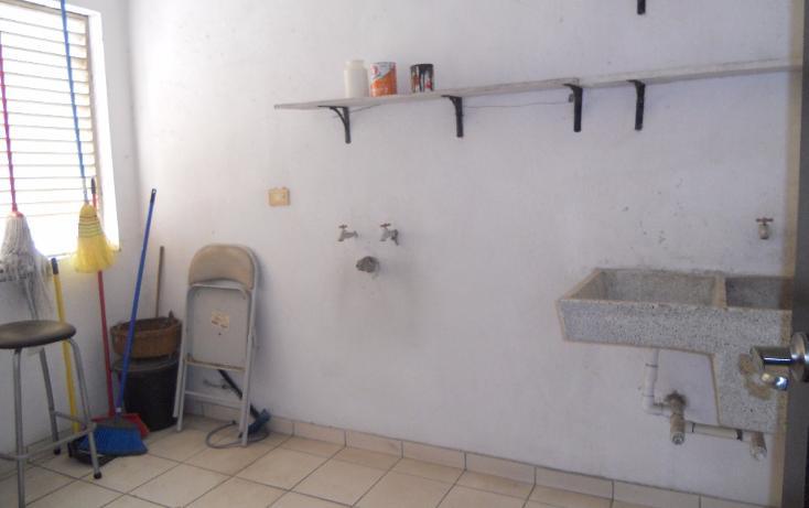 Foto de departamento en renta en carlos lineo 663-204 calle , chapultepec, culiacán, sinaloa, 1697842 No. 06
