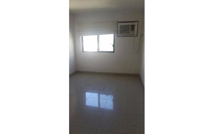 Foto de departamento en renta en carlos lineo 663-204 calle , chapultepec, culiacán, sinaloa, 1697842 No. 09