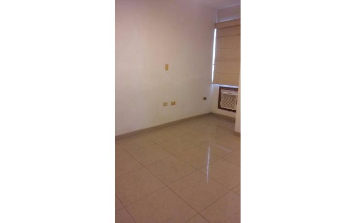 Foto de departamento en renta en carlos lineo 663-204 calle , chapultepec, culiacán, sinaloa, 1697842 No. 10