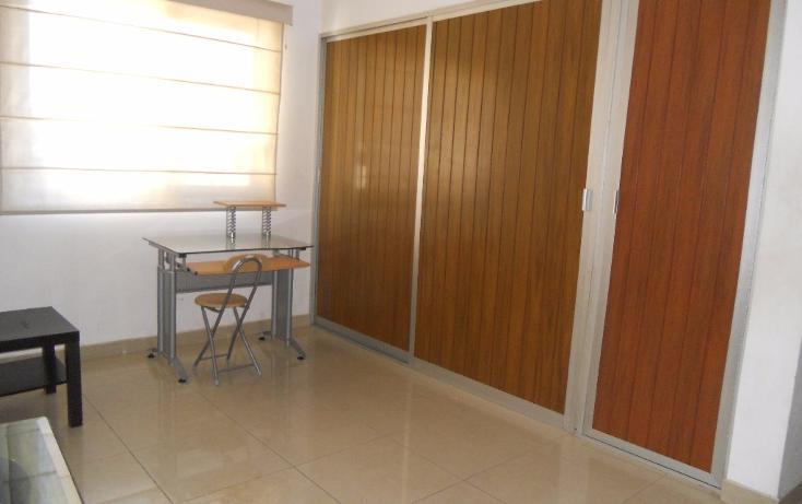 Foto de departamento en renta en carlos lineo 663-204 calle , chapultepec, culiacán, sinaloa, 1697842 No. 11
