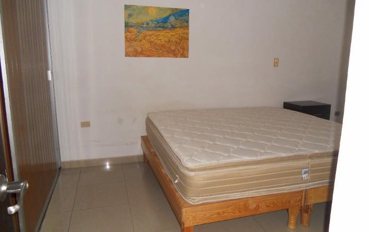 Foto de departamento en renta en carlos lineo 663-204 calle , chapultepec, culiacán, sinaloa, 1697842 No. 13