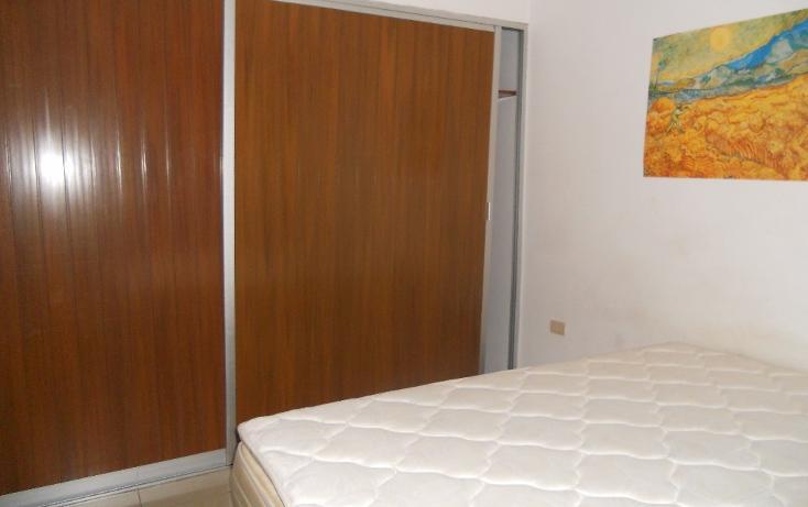Foto de departamento en renta en carlos lineo 663-204 calle , chapultepec, culiacán, sinaloa, 1697842 No. 14