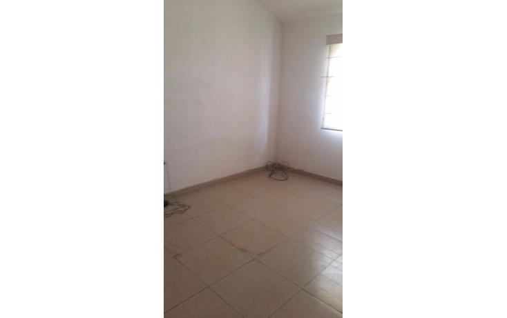 Foto de departamento en renta en carlos lineo 663-204 calle , chapultepec, culiacán, sinaloa, 1697842 No. 15