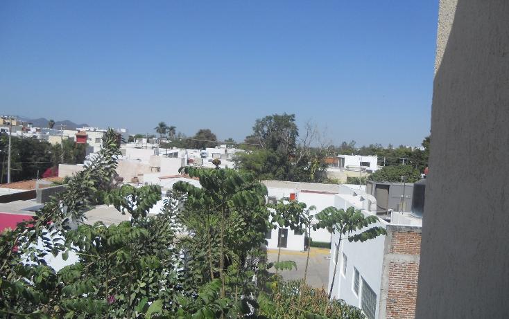 Foto de departamento en renta en carlos lineo 663-204 calle , chapultepec, culiacán, sinaloa, 1697842 No. 17