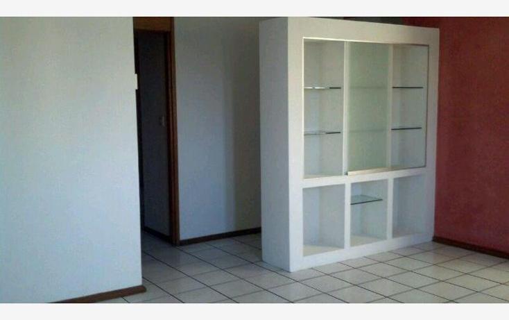 Foto de departamento en venta en  , carlos maria de bustamante, morelia, michoacán de ocampo, 2010436 No. 04