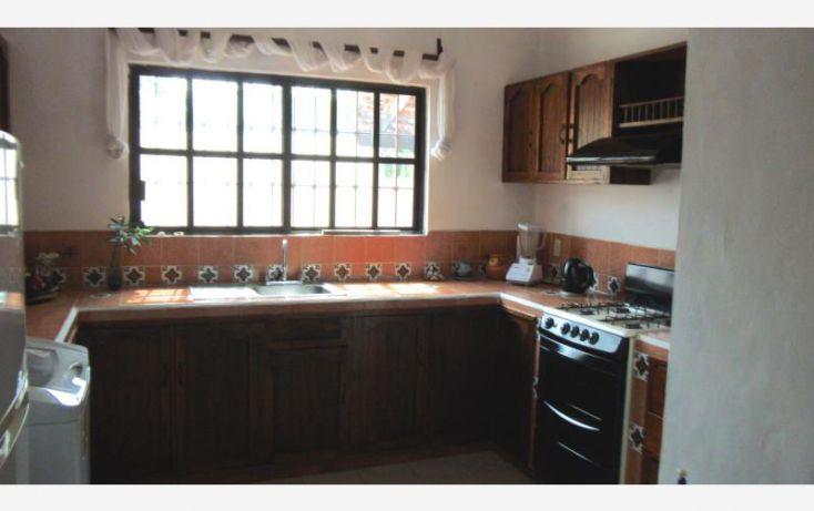 Foto de casa en venta en carlos pereira 42, álamos i, benito juárez, quintana roo, 1152987 no 02
