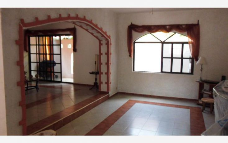Foto de casa en venta en carlos pereira 42, álamos i, benito juárez, quintana roo, 1152987 no 03